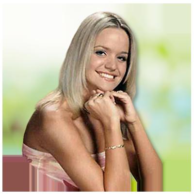 Jessica_Circle_Portrait-LR2